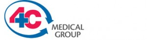 4Cs Medical Group, Hosptialists
