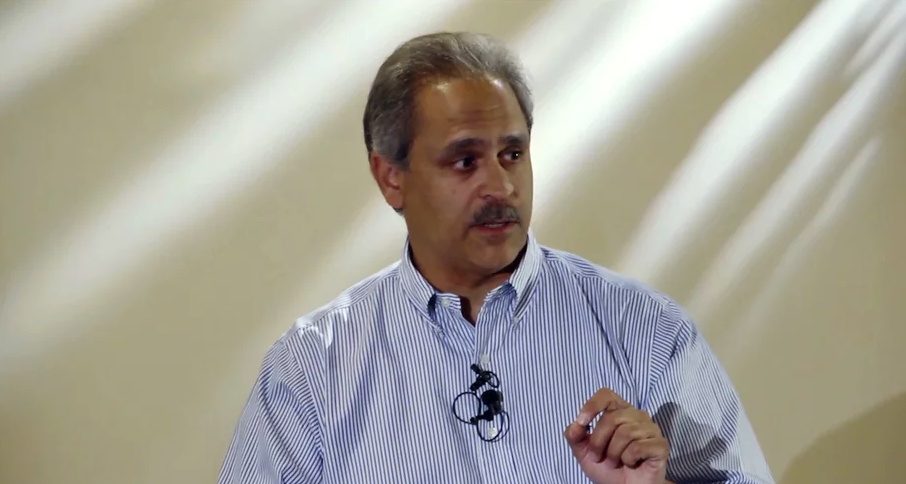 Episode 16 – Nephrology: Drs. Doug Lakin and Savas Petrides