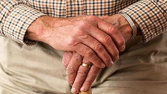 Powerful Conversations #26: Dementia and Dementia Caretakers – Dr. Doug Lakin & Maribeth Gallagher, DNP